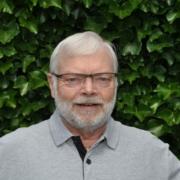 Niels Peder Bjærre