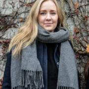 Julie Berg Sørensen