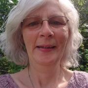 Anne-Grethe Langergaard Andersen