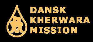 Kherwara Missionen